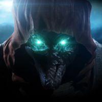 ¿Os imagináis un MMORPG de StarCraft II? Unos fans lo han hecho realidad y es espectacular