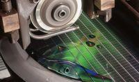 Micron ofrecerá mayor almacenamiento en USBs y SSDs con NAND Flash TLC de 16nm