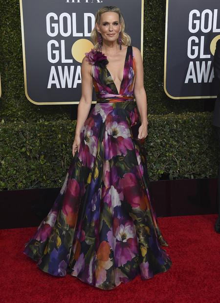 Golden Globes 2019 37
