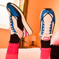 Estas son las zapatillas casual rebajadas de El Corte Inglés con hasta un 50% de descuento: Puma, Nike, Vans y más