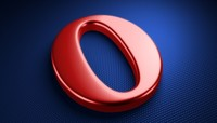 Opera quiere llevar Opera Mini y Mobile a Windows Phone 8