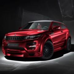 hamann-motorsport-mete-mano-al-range-rover-evoque