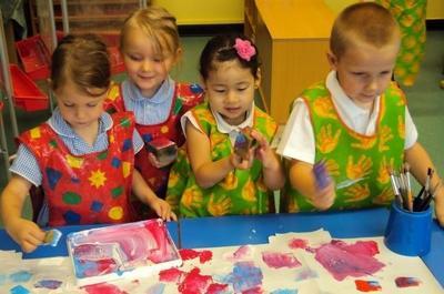 Adiós a las asignaturas en los colegios jesuitas... ¿se acerca a España un nuevo modelo de enseñanza?