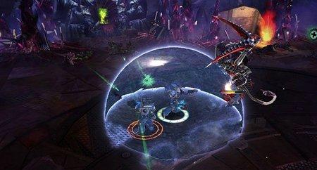 warhammer-kill-team-02.jpg