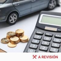 Cómo dar de baja el seguro del coche sin problemas