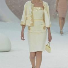 Foto 38 de 83 de la galería chanel-primavera-verano-2012 en Trendencias