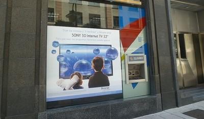 ¿Confiamos plenamente en nuestro banco?