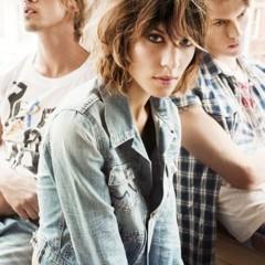Foto 7 de 8 de la galería la-campana-completa-de-pepe-jeans-para-primavera-verano-2010 en Trendencias Hombre