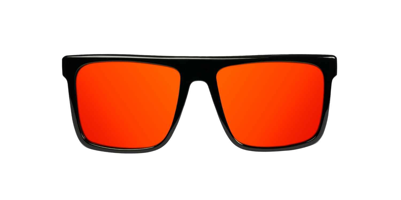 Gafas de sol Hale Bigspin