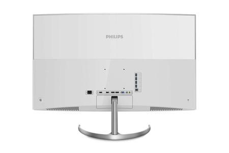 Philips Bdm4037uw 27 1 970x647 C