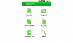 evernote-android-home2.png