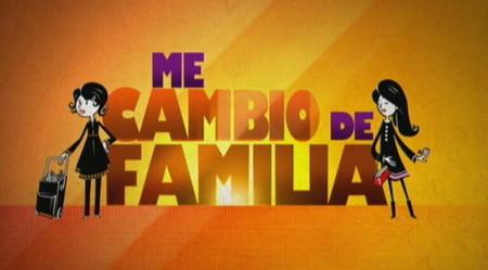"'Me cambio de familia', otro ""experimento social"" para Telecinco"