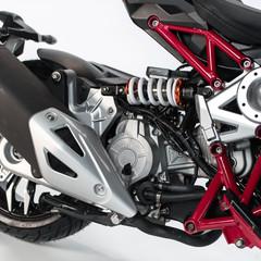 Foto 10 de 12 de la galería italjet-dragster-2020 en Motorpasion Moto