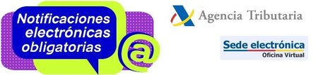 Guía para adaptarse a las notificaciones telemáticas: La Agencia Tributaria