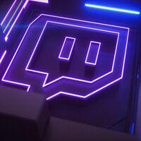 Twitch especificará qué contenidos han motivado la suspensión de una cuenta cuando suceda