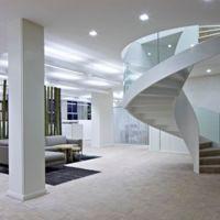 Espacios para trabajar: las oficinas centrales de Rituals Cosmetic