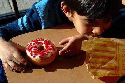 En Europa, las tasas más elevadas de sobrepeso y obesidad infantil se producen en los países mediterráneos