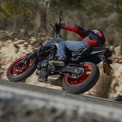 Foto 51 de 75 de la galería yamaha-mt-07-2021-prueba en Motorpasion Moto