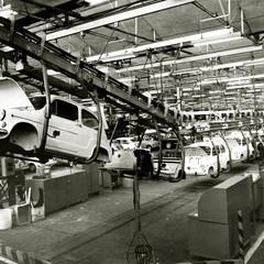 Foto 64 de 64 de la galería seat-600-50-aniversario en Motorpasión