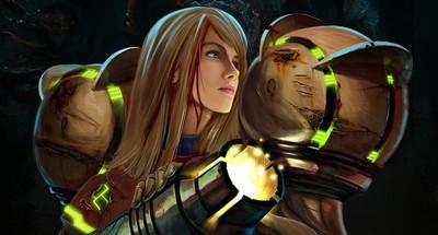 A Koji Igarashi le encantaría trabajar en Metroid