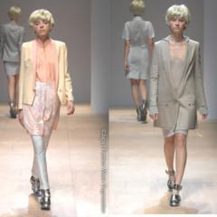 Foto 5 de 5 de la galería mikio-sakabe-coleccion-primaveraverano-2009 en Trendencias