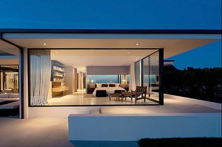 vera-wang-beverly-hills-home-pictures.jpg