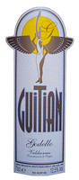 Guitián Godello 2006