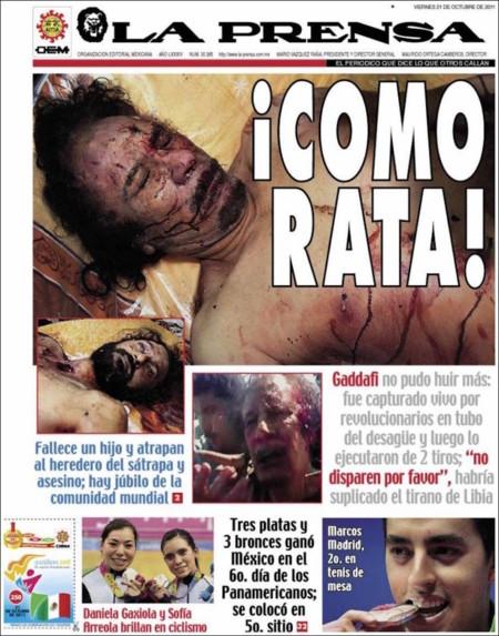 La Prensa 1