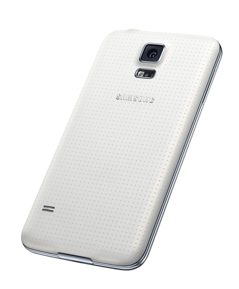 Foto de Samsung Galaxy S5 (89/92)