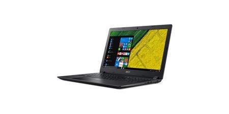 Acer Aspire 3 A315 53 58ff