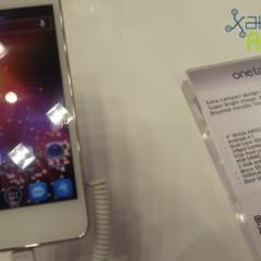 Foto 4 de 6 de la galería alcatel-en-el-mwc-2013 en Xataka Android