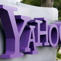 Yahoo te notificará si estás siendo espiado por el gobierno