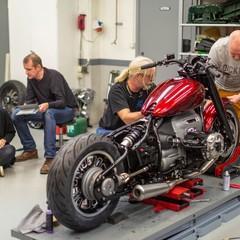 Foto 25 de 39 de la galería bmw-motorrad-concept-r-18-2 en Motorpasion Moto