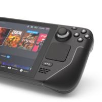 10 segundos es el tiempo que necesitas para decidir entre Steam Deck o Nintendo Switch, o eso cree Valve