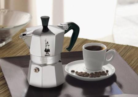 Cafeteras 2 1