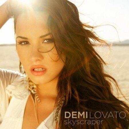 Olé por lo nuevo de Demi Lovato: emotivo, sincero y encima sin llegar a ser una pastelada