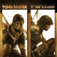 La trilogía de 'Tomb Raider' se puede comprar por solo 403 pesos en la Microsoft Store para Xbox One y Xbox Series X|S