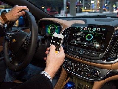 iOS 11 estrena función que impide utilizar tu iPhone cuando conduces, pero viene con truco