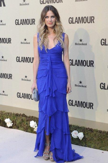 glamour-fiesta-aniversario-2012-12.jpg