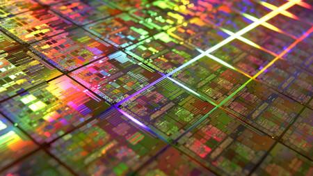 Todo sobre las arquitecturas de los procesadores
