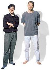 Yodel: el blog de Yahoo