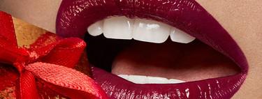 Esta Nochevieja apostamos por los labios más intensos: 11 labiales en tonos burdeos para un maquillaje perfecto