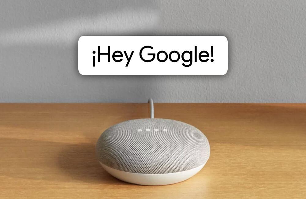 El Asistente de Google divide los ajustes de 'Voice Match' y 'Resultados personales' por tipo de dispositivo