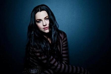 ¿Qué fue de... Amy Lee, la cantante de Evanescence?