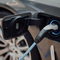 España solo lleva avanzado el 3% de sus objetivos para impulsar el coche eléctrico de cara a 2030, según este estudio