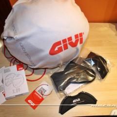 Foto 36 de 38 de la galería givi-x-09-prueba-del-casco-modular-convertible-a-jet en Motorpasion Moto