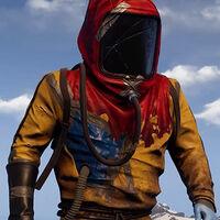 Rust Console Edition muestra su implacable mundo de supervivencia con su teaser tráiler para PS4 y Xbox One (Actualizado)