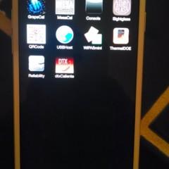 Foto 9 de 28 de la galería skankphone en Xataka
