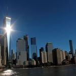 Tocando el cielo en Manhattan: siete torres de vértigo