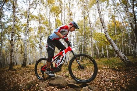 Bicicletas Electricas Ducati Thok 2020 021